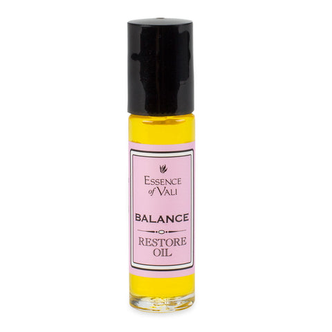 Balance Restore Oil Roll-On