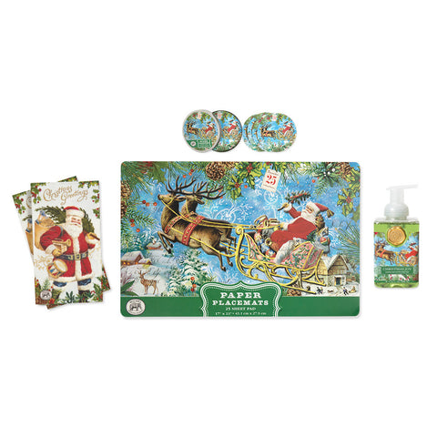 Christmas Joy Collection