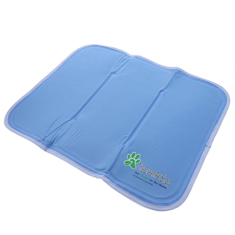 Cooling Pet Pad- Isabella Catalog