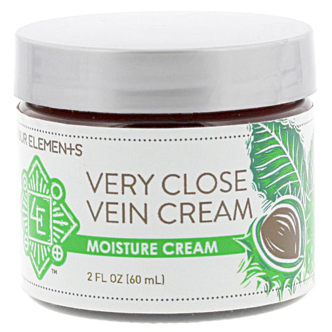 Very Close Vein Cream- Isabella Catalog