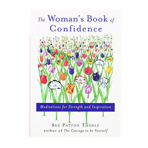 The Woman's Book of Confidence - Isabella Catalog