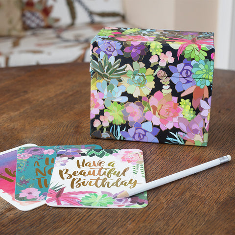 All-Occasion Greeting Cards - Isabella Catalog