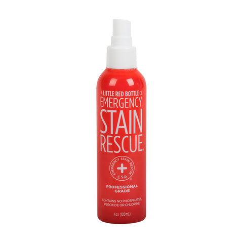 Emergency Stain Rescue - Isabella Catalog
