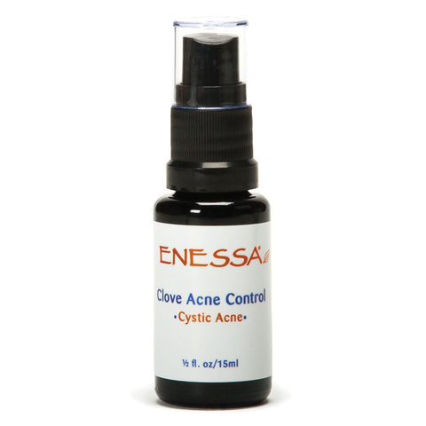 Enessa Clove Acne Control - Isabella: Gifts with Spirit