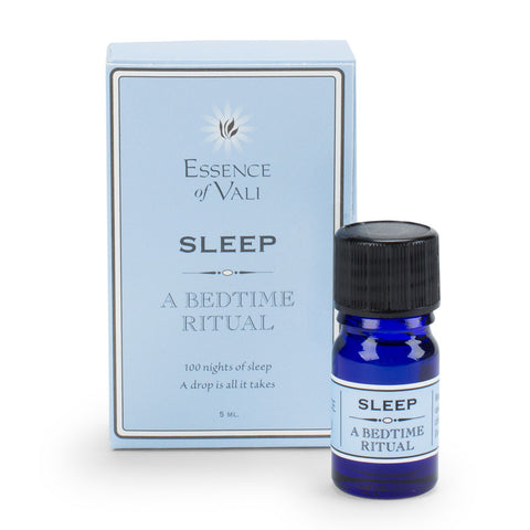 Sleep Aromatherapy - Isabella: Gifts with Spirit - 1