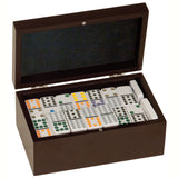 Double Domino Gift Set