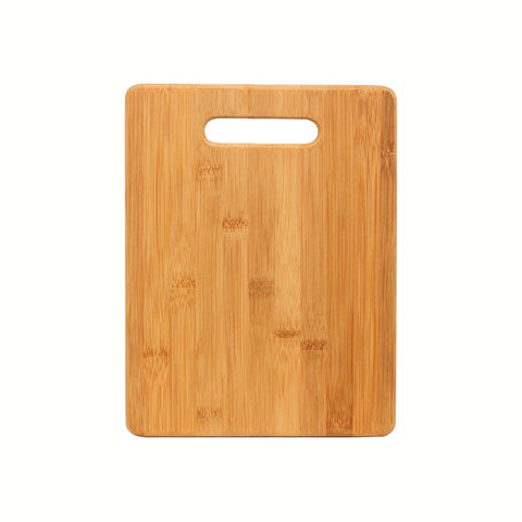 Bamboo Cutting Board - Rectangle