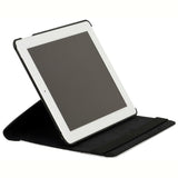 Kindle HD Fire Swivel Case
