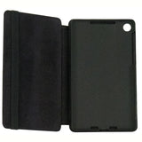 Google Nexus 7 Flip Case