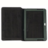 Galaxy Tab 1 & 2 Flip Case