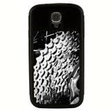 Samsung Galaxy S4 GriP Switchcase