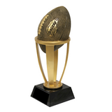 Fantasy Football Champion Deco Trophy