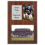 Cherry Value Dual Slide In Picture Plaque