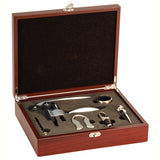 Wine Tool Set 3 Pieces