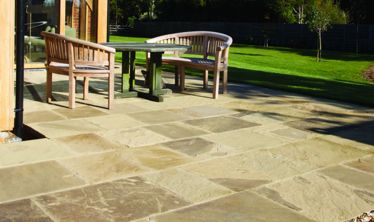 Outdoor Flooring Tiles outdoor slate tile flooring options Take A Look At Our Selection Of Outdoor Tiles Or Contact Us To Find Out How We Can Help To Create Your Dream Outdoor Space With Natural Stone Floor Tiles