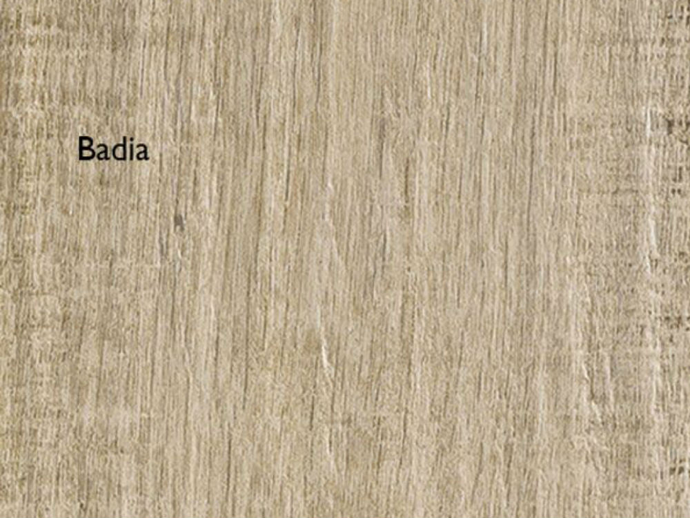 Badia Wood Effect Porcelain, Ideal For Wet Areas