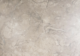 Milan Tumbled Limestone in a neutral colour tone with highlighting