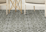 Encaustic Cement Tile Versailles