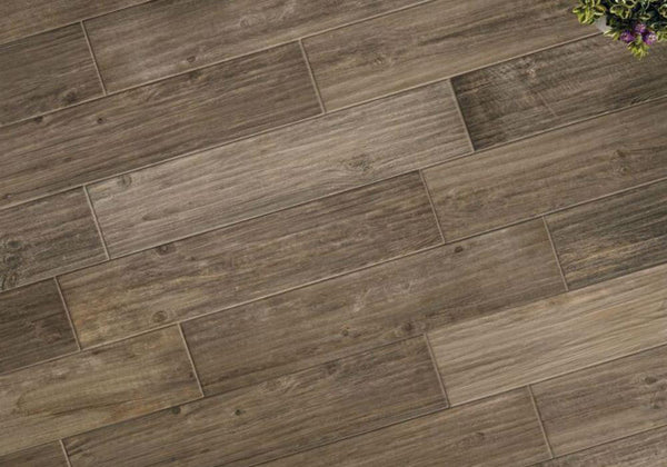 Kingsbridge Wood Effect Porcelain Maso