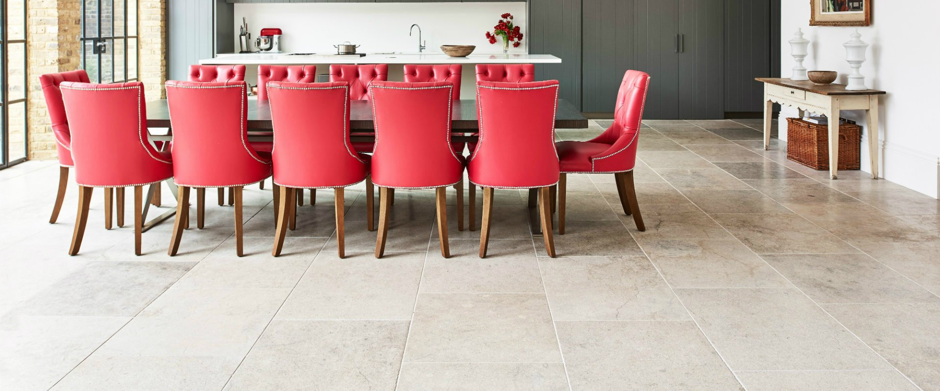 Up to 50% off Beautiful Natural Stone and Porcelain