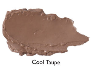 Cool Taupe glam Browgel