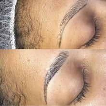 Load image into Gallery viewer, 1 ON 1 MICROBLADING TRAINING SEMINAR (CUSTOMIZED TRAINING COURSE STARTS AT $3500) DEPOSIT IS $500