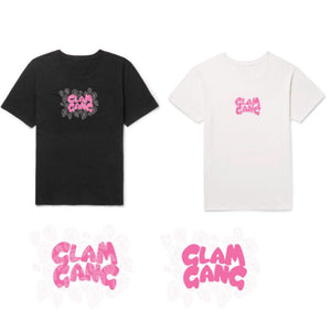 Glam Gang T-shirts