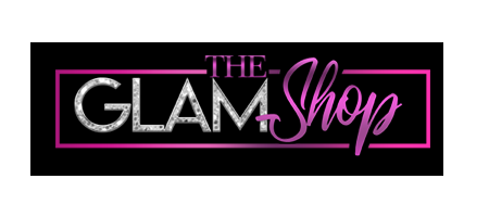 The glam shop ATL