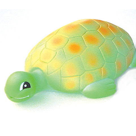 Squirtster Buddy - Turtle - Chinaberry