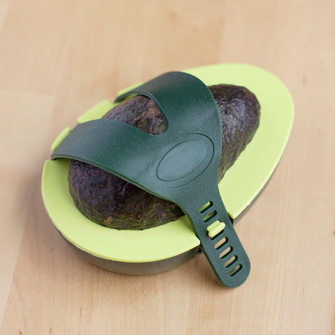 Avocado Saver - Chinaberry Books, Toys & Treasures