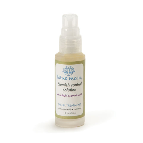 Blemish Control Gel - Chinaberry Books, Toys & Treasures