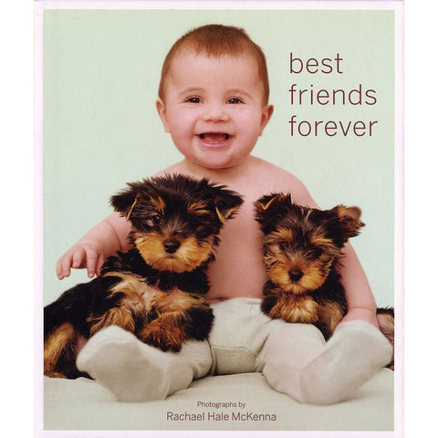 Best Friends Forever - Chinaberry Books, Toys & Treasures