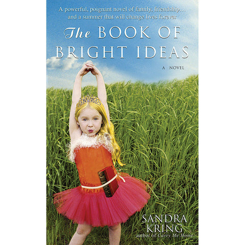 The Book of Bright Ideas - Chinaberry Books, Toys & Treasures
