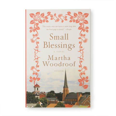 Small Blessings - Chinaberry Books, Toys & Treasures - 1
