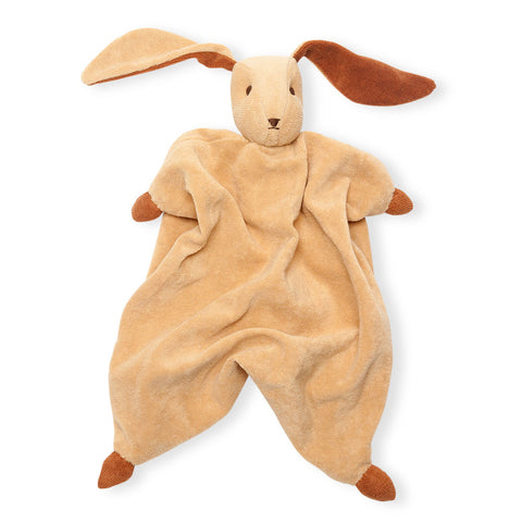 Bunny Blankie - Chinaberry Books, Toys & Treasures