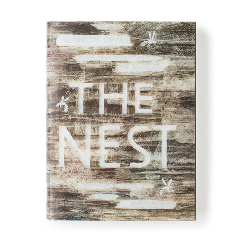 The Nest - Chinaberry Books, Toys & Treasures - 1
