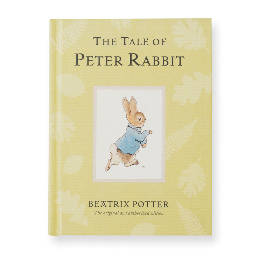 Peter Rabbit in Classic Books – Chinaberry: Gifts to Delight the ...