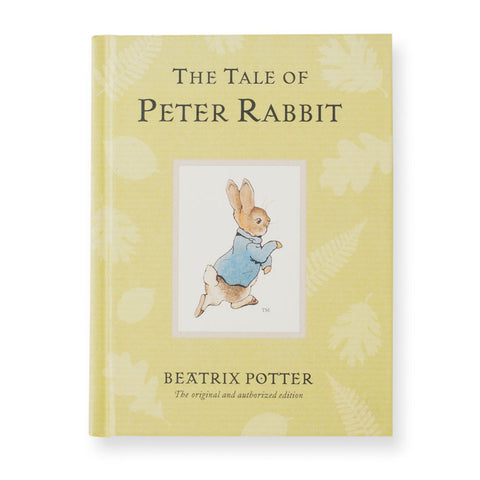 The Tale of Peter Rabbit - Chinaberry Books, Toys & Treasures - 1