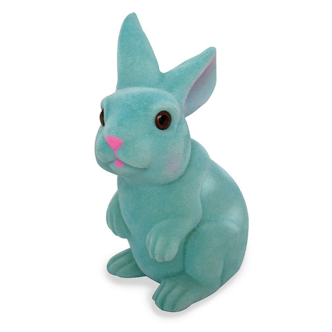 Bunny Money Bank - Chinaberry Books, Toys & Treasures - 1