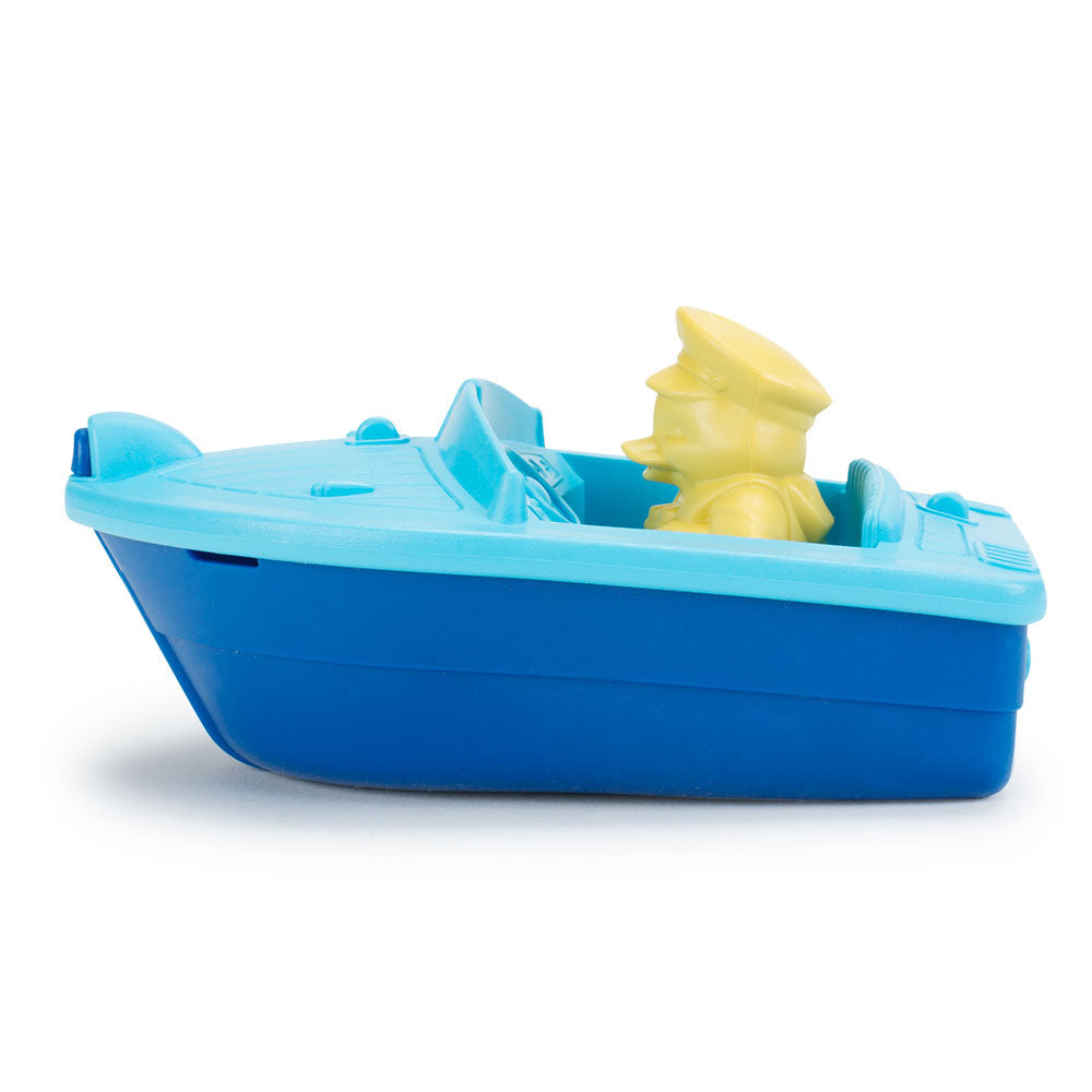 Bath Tub Boat in Bath Toys – Chinaberry: Gifts to Delight the Whole ...