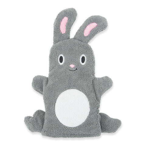 Dust Bunny Microfiber Mitt - Chinaberry Books, Toys & Treasures - 1