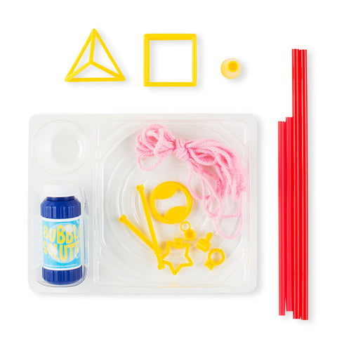Bubble Science Kit - Chinaberry Books, Toys & Treasures