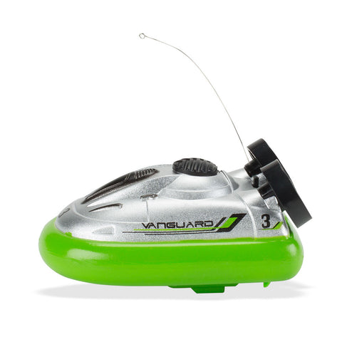 Remote Control Hovercraft Boat - Chinaberry Books, Toys & Treasures - 1