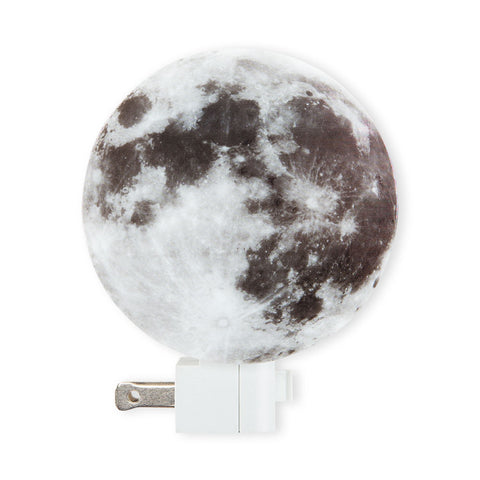 Moon Nightlight - Chinaberry Books, Toys & Treasures