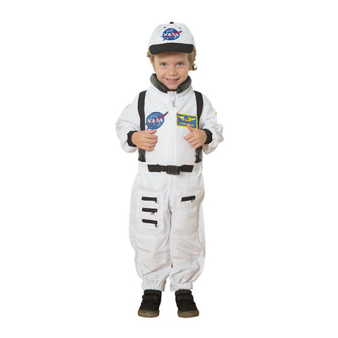 Jr. Astronaut Suit - Chinaberry Books, Toys & Treasures