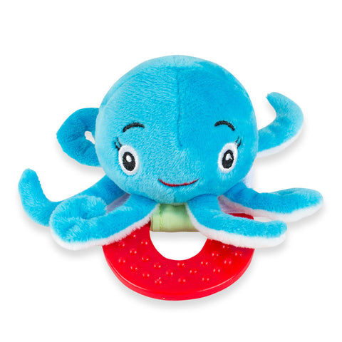Wristy Buddy- Octopus