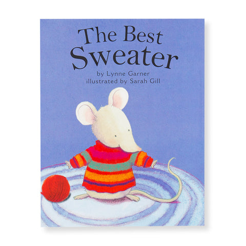 The Best Sweater