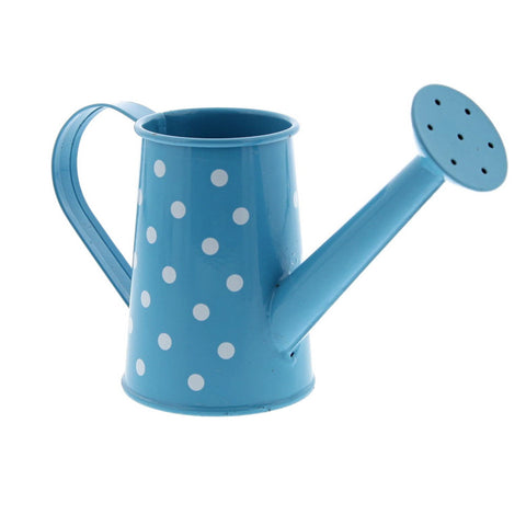 Itty Bitty Watering Can - Chinaberry