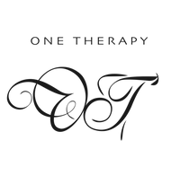 ONE THERAPY