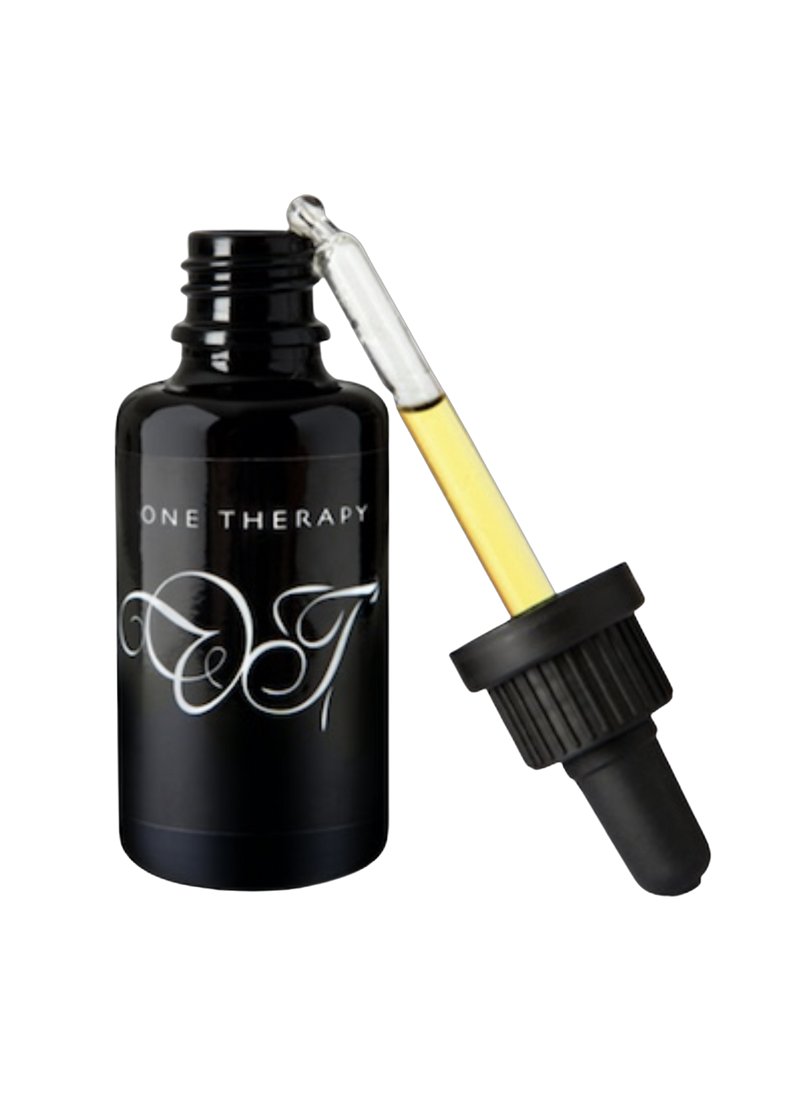 One Therapy Face Oil 30ml